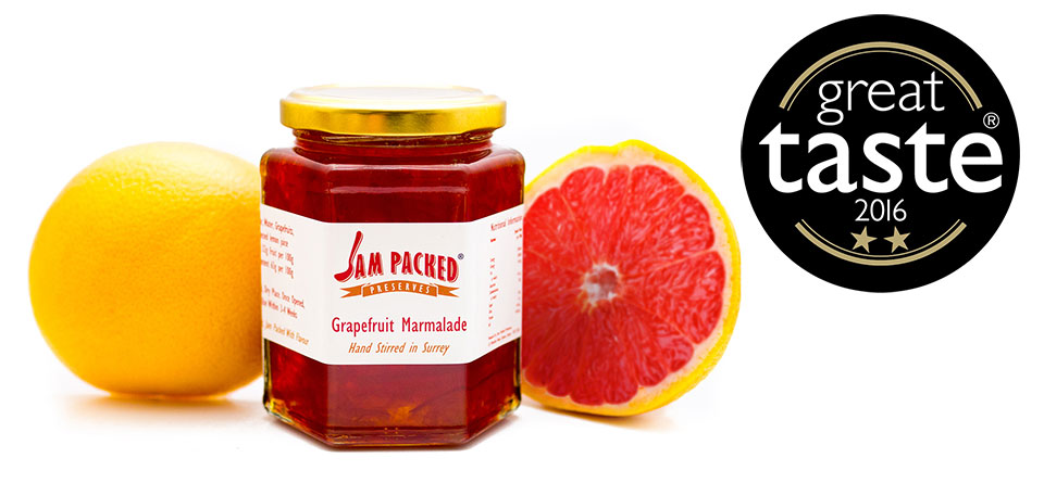 award-winning-grapefruit-marmalade
