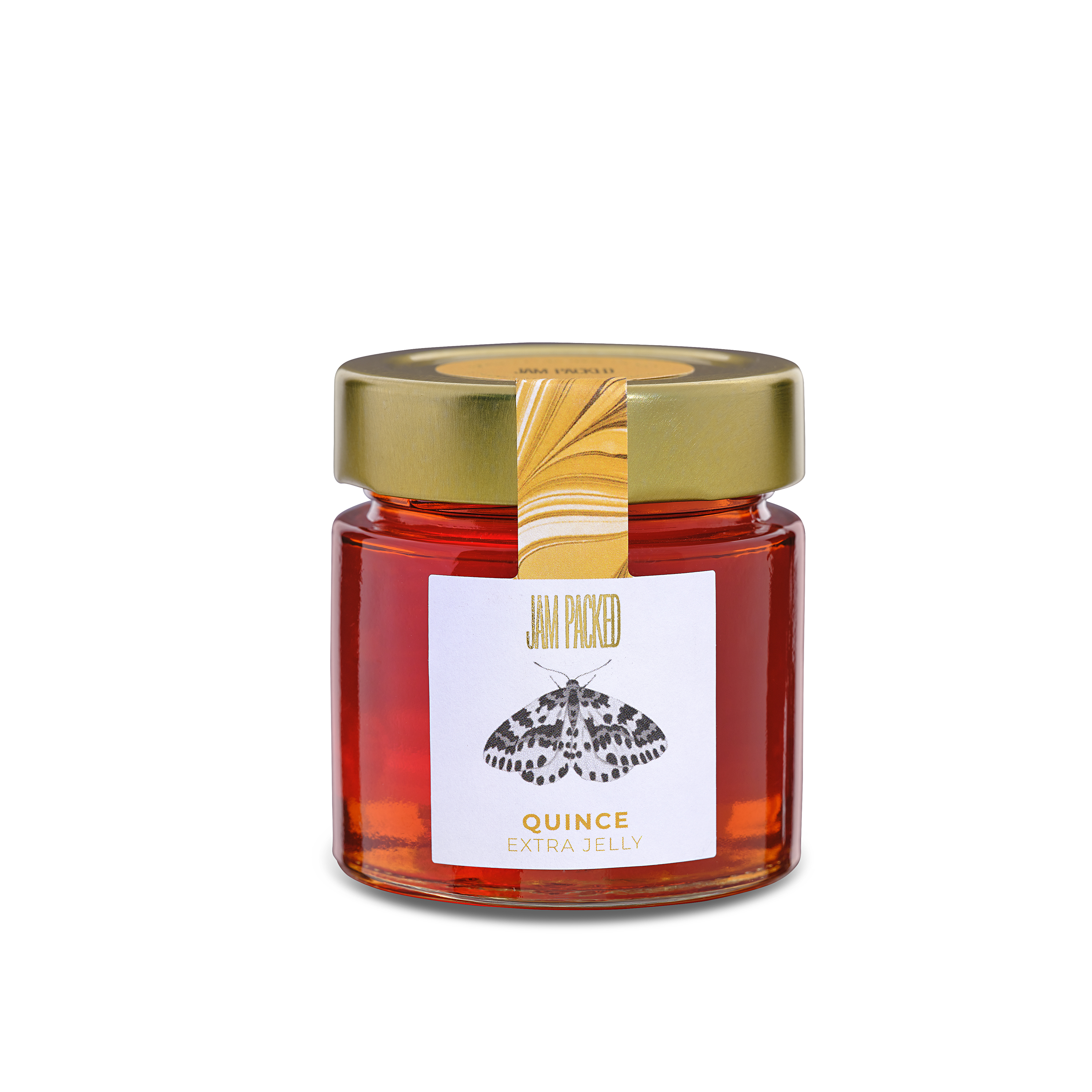 quince extra jelly